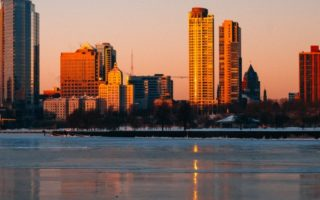 Translation Services in Milwaukee
