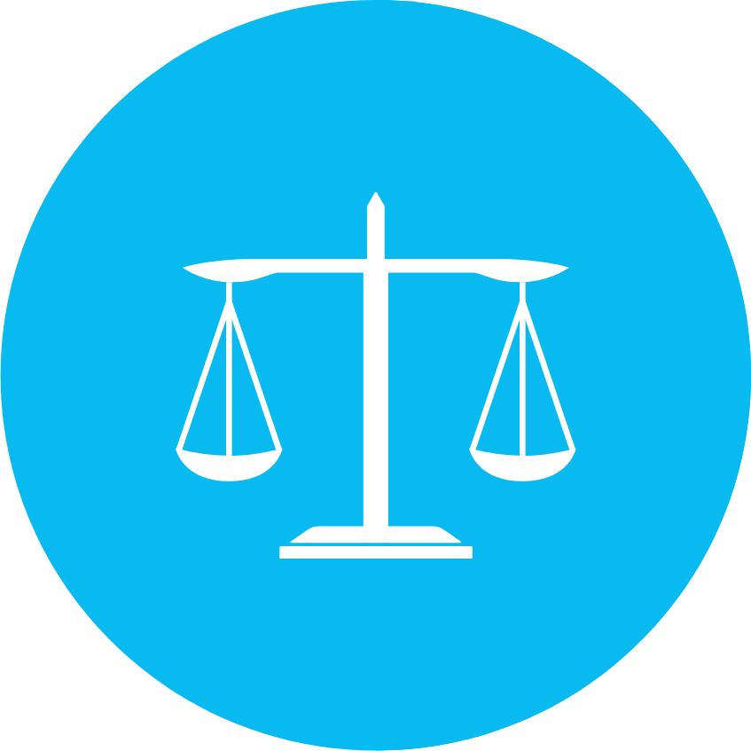 legal on site interpretation