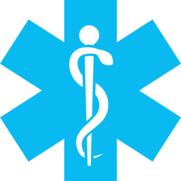 medical on site interpretation and translation
