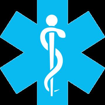 medical on site interpretation