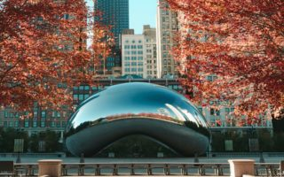 How to Find a Medical Interpreter in Chicago