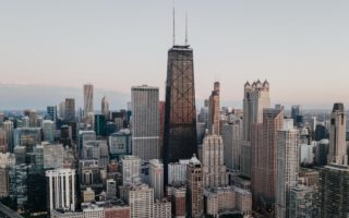 The Many Languages Spoken in Chicago