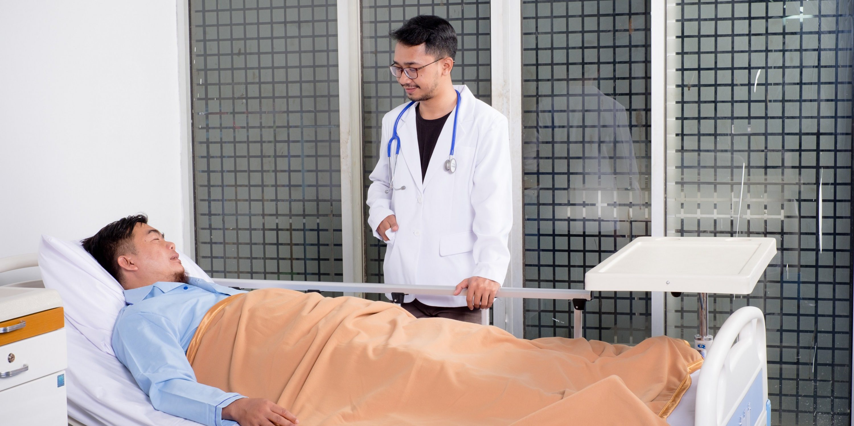 video interpreting in hospitals, video remote interpreting services, video remote interpreting, hospital video translator, video remote interpreting healthcare