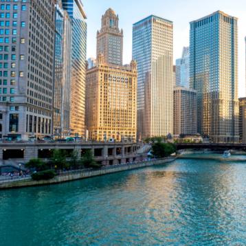 Chicago Interpretation Services