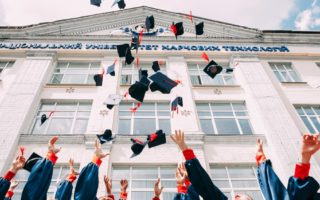 All You Need to Know about Diploma or Transcript Translation