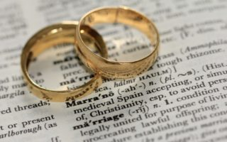 How to Get a Marriage Certificate Translated