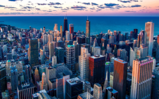 How to Find Interpretation Services in Chicago