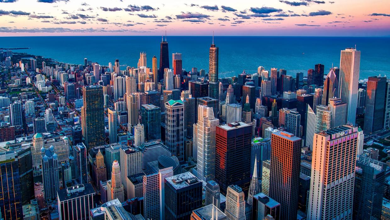interpretation services in chicago