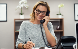 5 Tips for Successful Over-the-Phone Interpretation