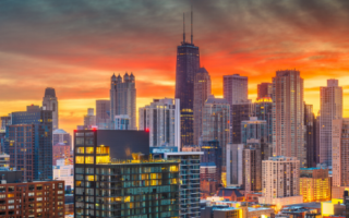 How to Find Medical Interpreters in Chicago