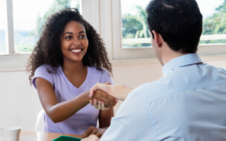 How to Find an Interpreter for an Immigration Interview