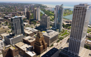 How to find Interpretation Services in Milwaukee, WI