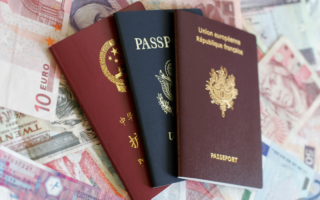 How to Translate Travel Documents Accurately