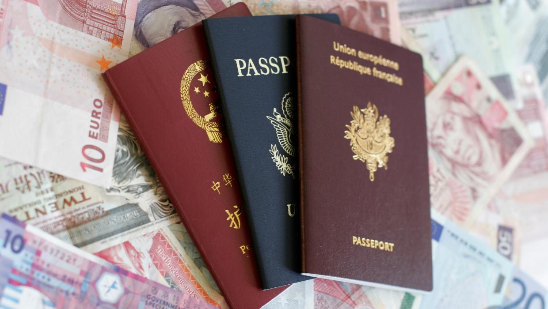 translate travel documents