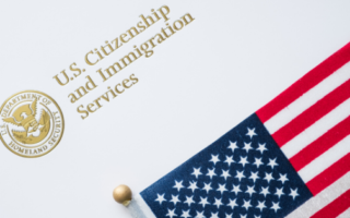 How to Get a Certified Translation for USCIS