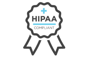 HIPAA and Language Services