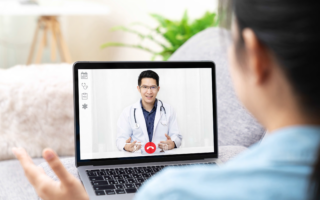 Things I should consider before using Telemedicine