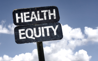 The 5 Ways to Increase Health Equity – Through Language