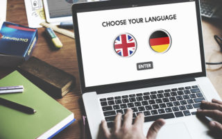 5 Important Reasons to Translate Your Website