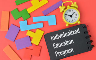 Why Do Schools Need to Provide Interpreters for IEP Meetings?