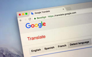 What Is Machine Translation and Post-Editing?