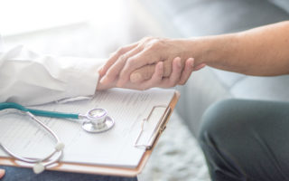 The Benefits of Having an Interpreter for End-of-Life Situations
