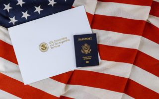 Translating a Birth Certificate When Immigrating