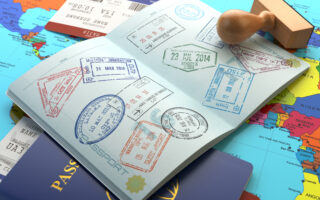 Immigration Rules and Laws #3: Employment-Based Visas