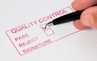 Quality Assurance vs. Quality Control in Translations Explained