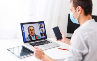 7 Steps to Work with a Video Interpreter