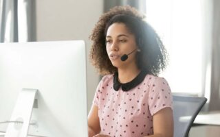 Best Practices When Using an Over-the-Phone Interpreter