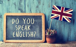 English vs. English: How English Changes in Different Countries